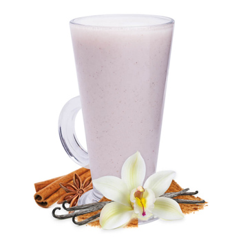 Vanilla Chai Latté Drink Mix